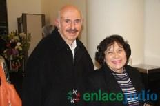 07-FEBRERO-2018-UTE LEMPER SONGS OF ETERNITY EN EL LUNARIO DEL AUDITORIO NACIONAL-133
