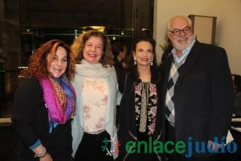 07-FEBRERO-2018-UTE LEMPER SONGS OF ETERNITY EN EL LUNARIO DEL AUDITORIO NACIONAL-153