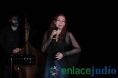 07-FEBRERO-2018-UTE LEMPER SONGS OF ETERNITY EN EL LUNARIO DEL AUDITORIO NACIONAL-61