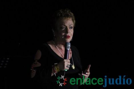 07-FEBRERO-2018-UTE LEMPER SONGS OF ETERNITY EN EL LUNARIO DEL AUDITORIO NACIONAL-94