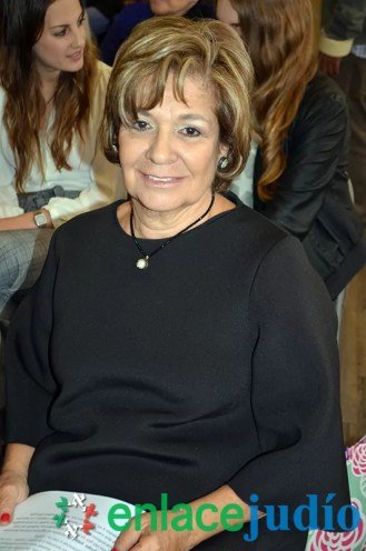 09-FEBRERO-2018-CAMBIO DE MESA DIRECTIVA DE NAAMAT-12