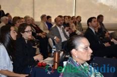 09-FEBRERO-2018-CAMBIO DE MESA DIRECTIVA DE NAAMAT-51