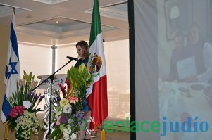 09-FEBRERO-2018-CAMBIO DE MESA DIRECTIVA DE NAAMAT-53