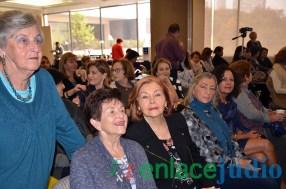 09-FEBRERO-2018-CAMBIO DE MESA DIRECTIVA DE NAAMAT-57