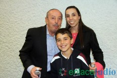 13-FEBRERO-2018-75 ANNOS DE NUESTRO COLEGIO HEBREO MONTE SINAI-122