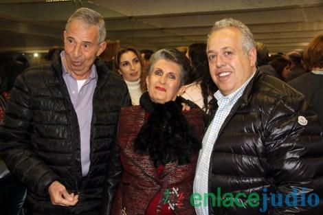 13-FEBRERO-2018-75 ANNOS DE NUESTRO COLEGIO HEBREO MONTE SINAI-138