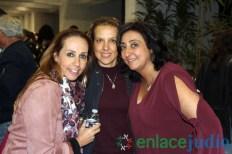 13-FEBRERO-2018-75 ANNOS DE NUESTRO COLEGIO HEBREO MONTE SINAI-145