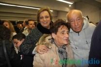 13-FEBRERO-2018-75 ANNOS DE NUESTRO COLEGIO HEBREO MONTE SINAI-15