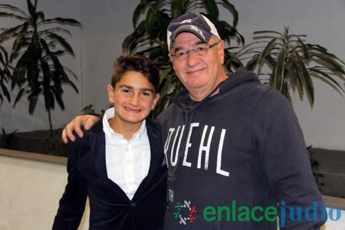 13-FEBRERO-2018-75 ANNOS DE NUESTRO COLEGIO HEBREO MONTE SINAI-151