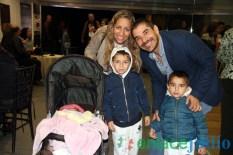 13-FEBRERO-2018-75 ANNOS DE NUESTRO COLEGIO HEBREO MONTE SINAI-153