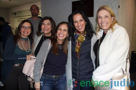 13-FEBRERO-2018-75 ANNOS DE NUESTRO COLEGIO HEBREO MONTE SINAI-171