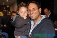 13-FEBRERO-2018-75 ANNOS DE NUESTRO COLEGIO HEBREO MONTE SINAI-178