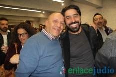 13-FEBRERO-2018-75 ANNOS DE NUESTRO COLEGIO HEBREO MONTE SINAI-21