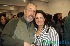 13-FEBRERO-2018-75 ANNOS DE NUESTRO COLEGIO HEBREO MONTE SINAI-26