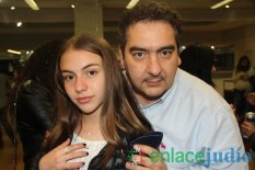 13-FEBRERO-2018-75 ANNOS DE NUESTRO COLEGIO HEBREO MONTE SINAI-35