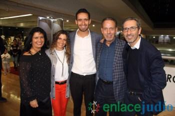13-FEBRERO-2018-75 ANNOS DE NUESTRO COLEGIO HEBREO MONTE SINAI-63