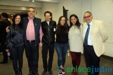 13-FEBRERO-2018-75 ANNOS DE NUESTRO COLEGIO HEBREO MONTE SINAI-72