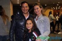 13-FEBRERO-2018-75 ANNOS DE NUESTRO COLEGIO HEBREO MONTE SINAI-73