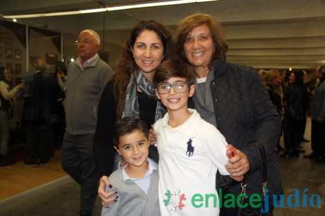 13-FEBRERO-2018-75 ANNOS DE NUESTRO COLEGIO HEBREO MONTE SINAI-96