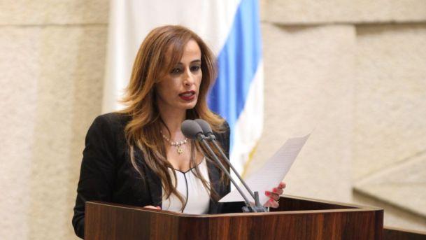 Israel: Instan a Kahlon a cancelar los beneficios de Amnistía