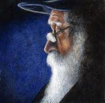 ¿Cómo se pesan la caridad y el robo en el Cielo? Historia jasídica