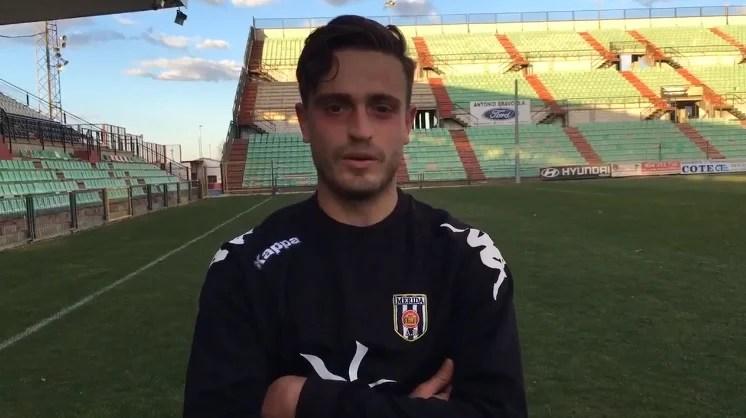 El judío mexicano Isaac Shehoah se integra al fútbol de España