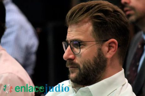 05-MARZO-2018-LLEVA TUS FINANZAS A OTRO NIVEL CONFERENCIA CON TALI SALOMON EJECUTIVA DE ETORO-88