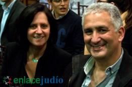 05-MARZO-2018-LLEVA TUS FINANZAS A OTRO NIVEL CONFERENCIA CON TALI SALOMON EJECUTIVA DE ETORO-99