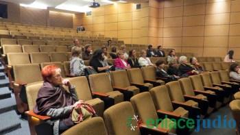09-MARZO-2018-LA TRATA DE PERSONAS ASOCIACION MENORAH-13