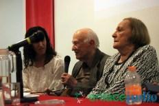 12-MARZO-2018-CONFERENCIA LA RESISTENCIA INDIVIDUAL OLVIDADA DE LOS JUDIOS EN EL TERCER REICH-11
