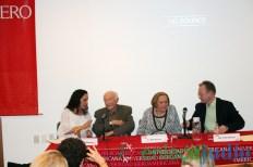 12-MARZO-2018-CONFERENCIA LA RESISTENCIA INDIVIDUAL OLVIDADA DE LOS JUDIOS EN EL TERCER REICH-15