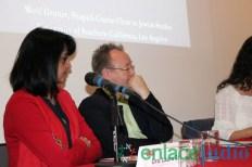 12-MARZO-2018-CONFERENCIA LA RESISTENCIA INDIVIDUAL OLVIDADA DE LOS JUDIOS EN EL TERCER REICH-48
