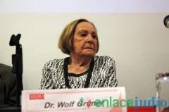 12-MARZO-2018-CONFERENCIA LA RESISTENCIA INDIVIDUAL OLVIDADA DE LOS JUDIOS EN EL TERCER REICH-5