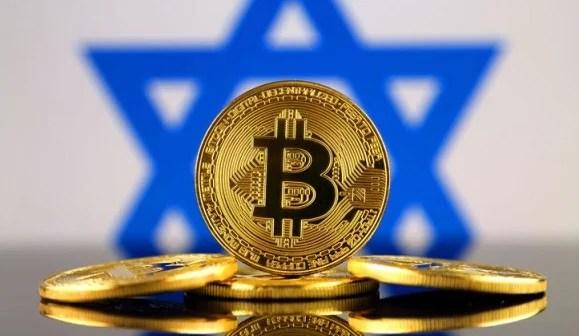 Empresa israelí presentó una criptomoneda respaldada por diamantes