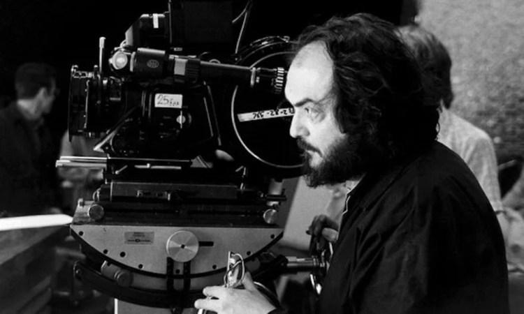 Las películas de Stanley Kubrick tenían algo en común: lo judío