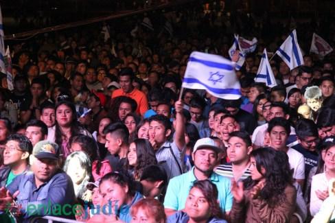 02-ABRIL-2018-MARCHA DE LA GLORIA EN EL ZOCALO DE LA CDMX-181