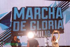 02-ABRIL-2018-MARCHA DE LA GLORIA EN EL ZOCALO DE LA CDMX-234