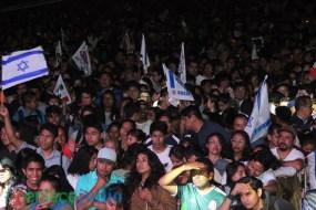02-ABRIL-2018-MARCHA DE LA GLORIA EN EL ZOCALO DE LA CDMX-255