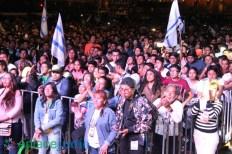 02-ABRIL-2018-MARCHA DE LA GLORIA EN EL ZOCALO DE LA CDMX-26