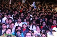 02-ABRIL-2018-MARCHA DE LA GLORIA EN EL ZOCALO DE LA CDMX-91