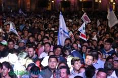 02-ABRIL-2018-MARCHA DE LA GLORIA EN EL ZOCALO DE LA CDMX-94