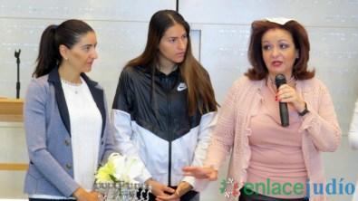 13-ABRIL-2018-WIZO REALIZA LA SEGULA DE HAFRASHAT JALA EN EL TEMPLO SHAARE TZION-113