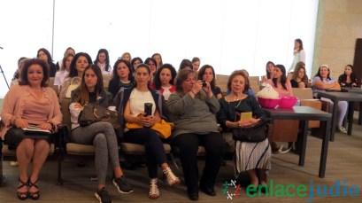 13-ABRIL-2018-WIZO REALIZA LA SEGULA DE HAFRASHAT JALA EN EL TEMPLO SHAARE TZION-191