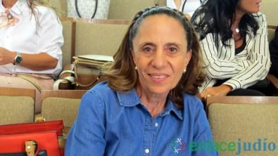 13-ABRIL-2018-WIZO REALIZA LA SEGULA DE HAFRASHAT JALA EN EL TEMPLO SHAARE TZION-226