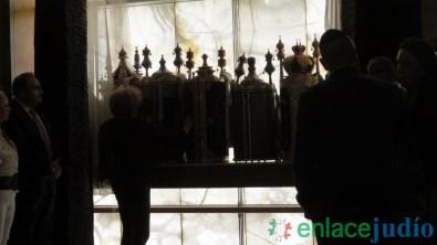 13-ABRIL-2018-WIZO REALIZA LA SEGULA DE HAFRASHAT JALA EN EL TEMPLO SHAARE TZION-46