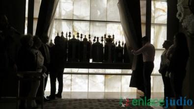 13-ABRIL-2018-WIZO REALIZA LA SEGULA DE HAFRASHAT JALA EN EL TEMPLO SHAARE TZION-52