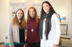 17-ABRIL-2018-INAUGURACION DEL MUSEO MAJSHAVA GLUYA KINDER DEL COLEGIO HEBREO TARBUT-134
