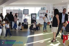 17-ABRIL-2018-INAUGURACION DEL MUSEO MAJSHAVA GLUYA KINDER DEL COLEGIO HEBREO TARBUT-162