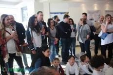 17-ABRIL-2018-INAUGURACION DEL MUSEO MAJSHAVA GLUYA KINDER DEL COLEGIO HEBREO TARBUT-173