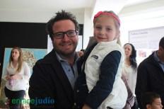 17-ABRIL-2018-INAUGURACION DEL MUSEO MAJSHAVA GLUYA KINDER DEL COLEGIO HEBREO TARBUT-186